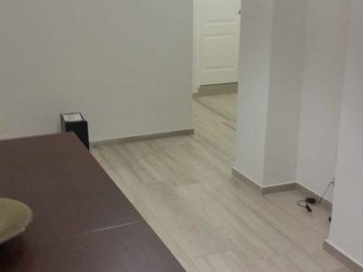 Vendita - Via O.di Giordano - Uso studio , 85.000 €