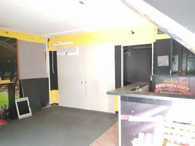 Vende- Locale commerciale , traversa di mauro - 225.000 €