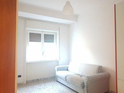 Fitta - Via G.Verdi ,centralissimo 128 mq - 650,00 €