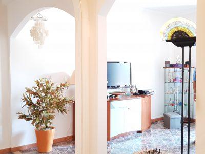 VENDE -Via  Ernesto di Marino , 4 vani+ acc - 360.000  €