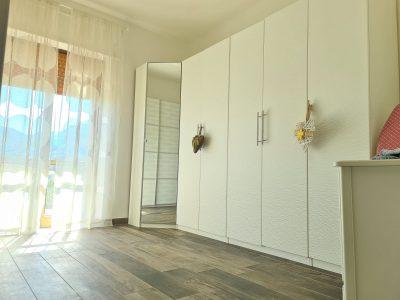 VENDE - Centralissimo con terrazzo - 360.000 €